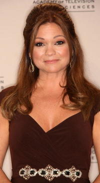 Valerie Bertinelli at the 2008 Creative Arts Awards.