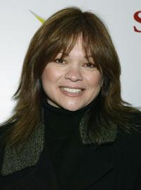 Valerie Bertinelli at the Sundance Film Festival premiere of