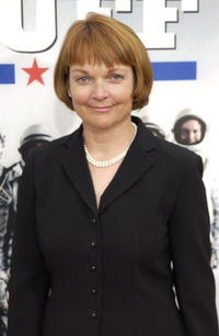 Pamela Reed at the special 20th Anniversary screening and DVD release of