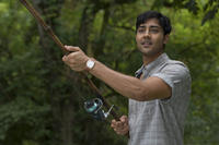 Manish Dayal as Hassan Kadam in