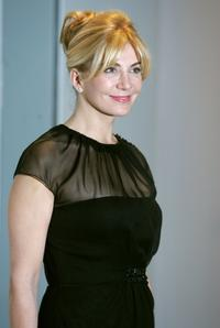 Natasha Richardson at the special screening of Miramax Films'