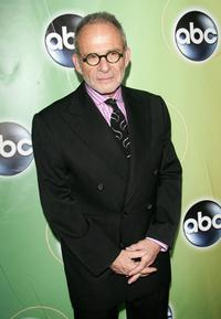 Ron Rifkin at the ABC Television Network Upfront.