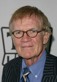 Jack Riley at the Paley Center for Media and TV Land salute of