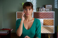 Blanca Suarez as Ruth in