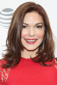 Laura Harring at the