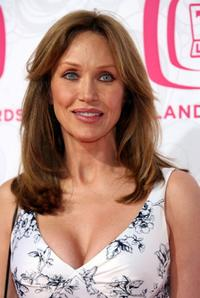 Tanya Roberts at the 5th Annual TV Land Awards.
