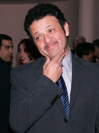 Paul Rodriguez at the for 5th annual