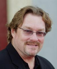 Stephen Root at the 2004 Fox Network TCA Summer Party.
