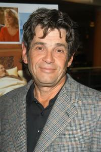 Alan Rosenberg at the Los Angeles premiere of