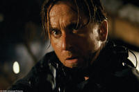 Tim Roth in