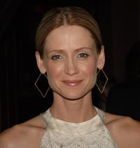 Kelly Rowan at the FOX Fall Casino party.