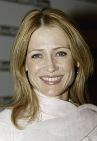 Kelly Rowan at the 2nd Annual BETonSPORTS.com Carnival party.