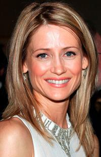 Kelly Rowan at the 54th Annual ACE Eddie Awards.