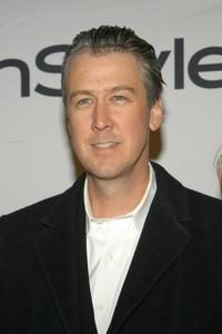 Alan Ruck at the 6th Annual New York City Gala to benefit Project A.L.S.