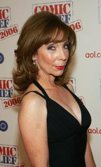 Rita Rudner at the