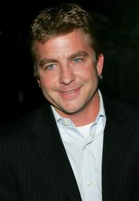 Peter Billingsley at the Toronto International Film Festival screening of