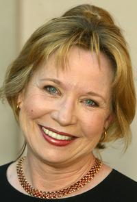 Debra Jo Rupp at the ATAS Cares About Dress For Success: Power Friends Power Fashion to benefit Dress for Success.