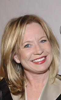 Debra Jo Rupp at the opening night of AFI Fest and the US premiere of