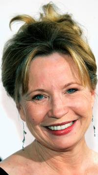 Debra Jo Rupp at the premiere of