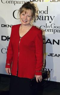 Debra Jo Rupp at the world premiere of