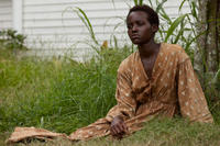 Lupita Nyong'o as Patsey in