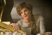Rene Russo as Frigga in