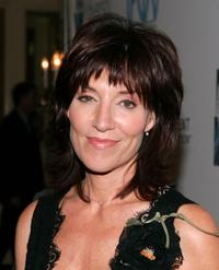 Katey Sagal at the Producers Guild of America's 3rd Annual Celebration.