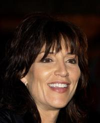 Katey Sagal at the Musicians' Assistance Program's fourth annual MAP Awards.