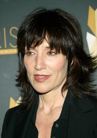Katey Sagal at the 9th Annual PRISM Awards.