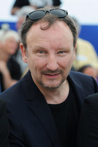 Rainer Bock at the photocall of