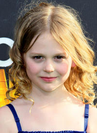 emily alyn lind pictures and photos fandango