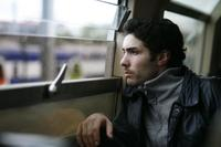 Tahar Rahim as Malik in