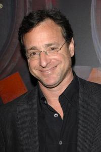 Bob Saget at the