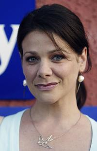 Meredith Salenger at