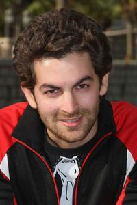 Neil Nitin Mukesh at the photocall of