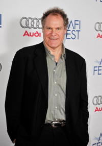 Jay O. Sanders at the 2008 AFI FEST.