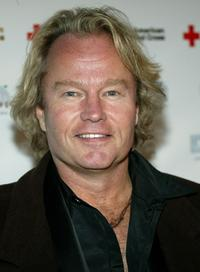 John Savage at the 2005 DVD Exclusive Awards.