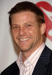 Doug Savant at the 2006 MusiCares Person of the Year honoring James Taylor.