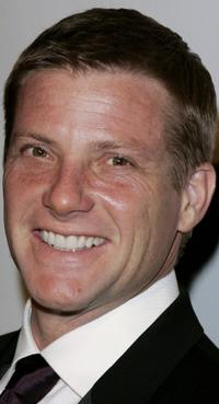 Doug Savant at the 10th Annual Art Directors Guild Awards.