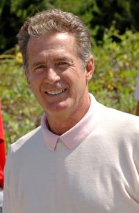 Jack Scalia at he 9th annual American Film Institute Golf Classic.