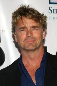 John Schneider at the Sunset Entertainment Group's Grand Opening Of Halo.