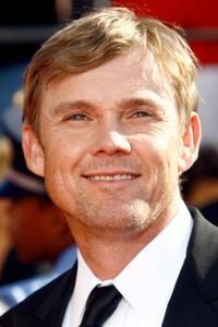 Rick Schroder at the 60th Primetime Emmy Awards.
