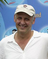 Nick Searcy at the ABC Primetime Preview Weekend 2004.
