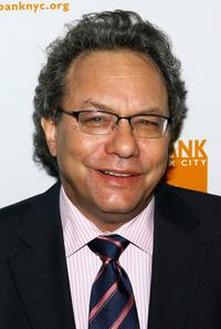 Lewis Black at the 3rd annual New York Comedy Festival.