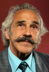 Pepe Serna at the 2006 AFI FEST presented by Audi.