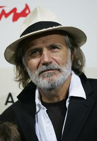 Rade Serbedzija at the photocall of
