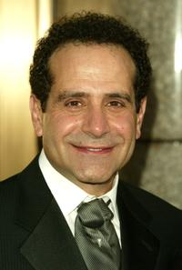 Tony Shalhoub at the 59th Annual Tony Awards.