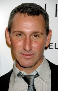 Adam Shankman at the Elle's 14th Annual Women in Hollywood party.