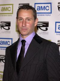 Adam Shankman at the 19th American Cinematheque Awards.