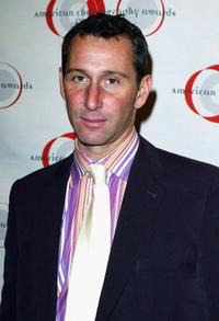 Adam Shankman at the 9th Annual American Choreography Awards.